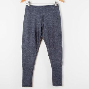 Balance Collection Jean Style Leggings